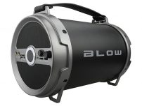 Bluetooth Speaker BLOW BT2500