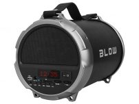 Bluetooth Speaker BLOW BT1000
