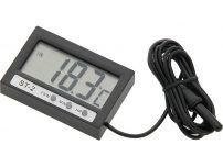Θερμόμετρο BLOW In-Out Ρολόι