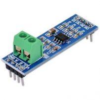 Arduino RS 485 MODULE