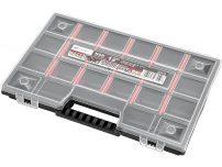 Box Organizer 290x195x35mm