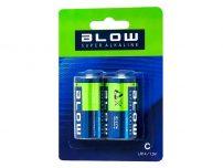 Μπαταρίες BLOW C/1.5V 2τμχ