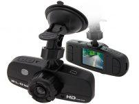 Κάμερα Αυτοκινήτου DVRF260 BLOW