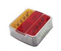 Φως Τρέιλερ LED