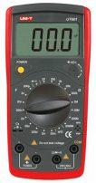 Πολύμετρο UNI-T UT601