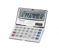 Calculator QUER