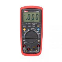 Πολύμετρο UNI-T UT139A