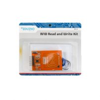 RC522 RFID Kit για Arduino