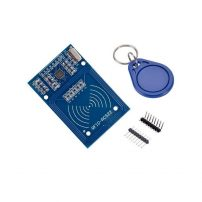 RFID tag για το ME138