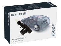 Κιτ Κεντρικού Κλειδώματος Αυτοκινήτου BLOW
