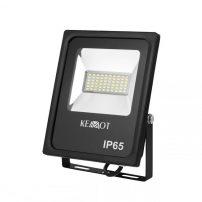 Προβολέας LED 30W IP65 (60x SMD 5730)