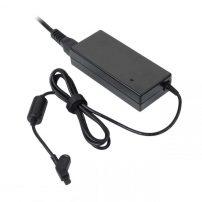 Τροφοδοτικό Laptop DELL 70W / 20V / 3.5A QUER