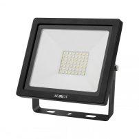 Προβολέας LED 50W 4000K (56x2835 SMD)