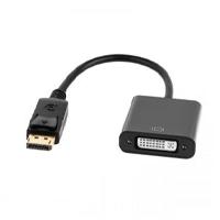 Αντάπτορες HDMI - DVI - VGA