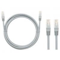 Ethernet UTP