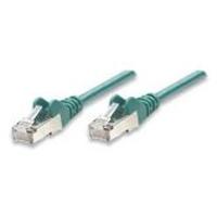 Ethernet FTP
