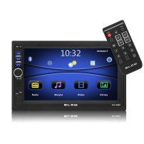 """Ραδιόφωνο αυτοκινήτου GPS 7"""" AVH-9880 BLOW"""