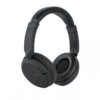 Ασύρματα ακουστικά Kruger & Matz model Flow 2 Wireless