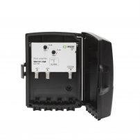 Ενισχυτής ιστού 2xUHF Gain 36dB (470-790 MHz) SBA101-C60 IKUSI