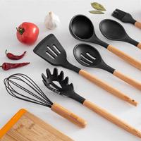 Σκεύη - Εργαλεία Κουζίνας